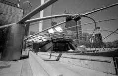 Pipes (Nickademus42 (Thank you for 1 million views)) Tags: heliar voigtlander bessa l kodak 5222 double x xx 15mm film photography podcast project