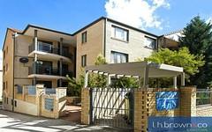 13/4-8 Gordon St, Bankstown NSW