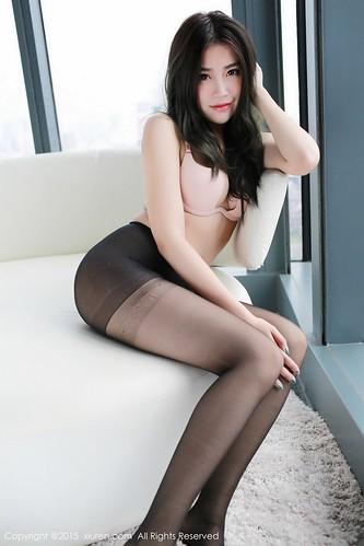 Xiu Ren 271 (8)