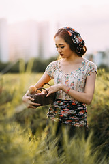 DSC00520 (ngocnam23041991) Tags: portrait vietnam vietnamese afternoon beauty forest saigon hochiminh sonyalpha a7iii a7m3 sony85mmf18 fe85mmf18