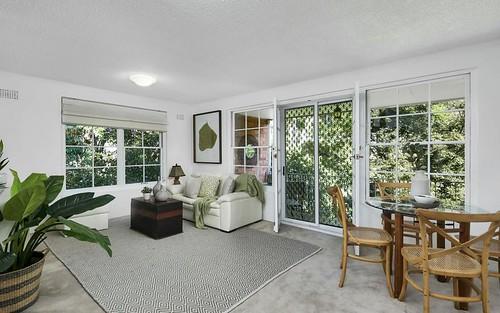 27/73 Burns Bay Rd, Lane Cove NSW 2066