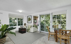 27/73-75 Burns Bay Road, Lane Cove NSW