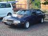 Mazda 626 (Everyone Sinks Starco (using album)) Tags: karangasem bali mobil car automobile otomotif mazda mazda626