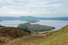 Loch Lomond (Gordon McKinlay) Tags: balmaha conic hill walk lochlomond trossachs nationalpark nature may 2018 nikon dslr d750