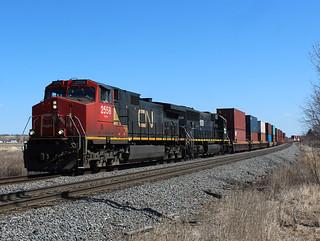 CN Q11991-28