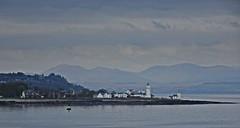 Toward And Beyond (Bricheno) Tags: arrocharalps mountains bricheno toward argyll argyle clyde estuary firth scotland escocia schottland écosse scozia escòcia szkocja scoția 蘇格蘭 स्कॉटलैंड σκωτία