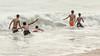 Seaside-4.jpg (Karl Becker Photography) Tags: india odisha gopalpur nikon seaside ocean boy youngman man male shirtless speedo sports swimming