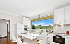 50 Millwood Ave, Chatswood NSW