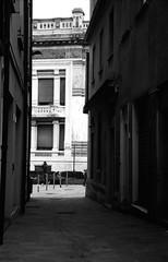 (Davide Zappettini) Tags: salsomaggiore bw bianconero blackandwhite filmphotography ilford davidezappettiniphotography