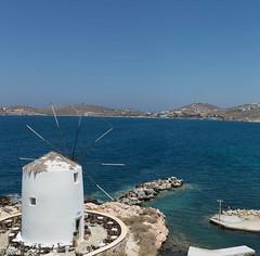 IMG_4263-Panorama.jpg (olvrmgnem) Tags: 2017 christine grece gregory mykonos olivier paros santorin vacances famille juillet2017 mer