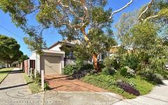 104 Millett Street, Hurstville NSW