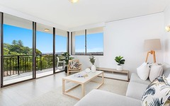 14/24A New Street, Bondi NSW