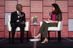 Global Philanthropy Forum 18
