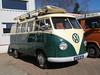 "AH-91-82 Volkswagen Transporter kombi 1955 • <a style=""font-size:0.8em;"" href=""http://www.flickr.com/photos/33170035@N02/41144053844/"" target=""_blank"">View on Flickr</a>"