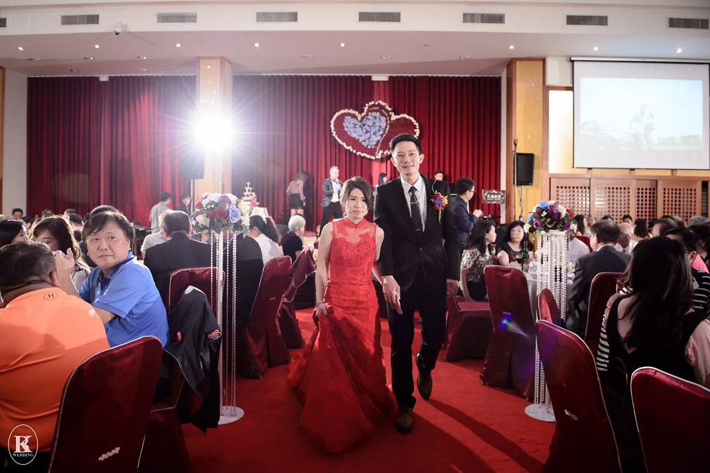 台南婚攝_總理大餐廳_256