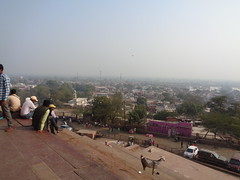 DSC01562 (honzík m.) Tags: india agra fatherpur sikri