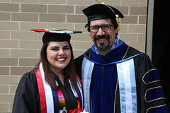 post commencement-14