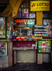 Street Vendor (jwitzsch) Tags: cigarette kiosk shop streetphotography stuttgart witzsch allrightsreserved allerechtevorbehalten chewinggum copyrightjörgwitzsch gpspublic iphone iphone6 jwitzsch lightroom lotto public street streetvendor ©joergwitzsch