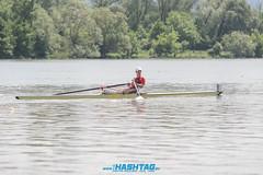 rowing_snp_sobota-10
