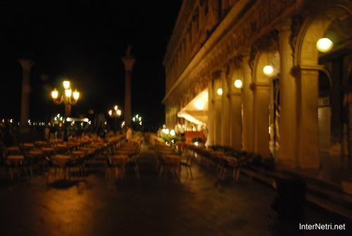 Нічна Венеція InterNetri Venezia 1363