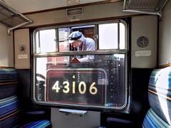 Passing Trains (Jason_Hood) Tags: