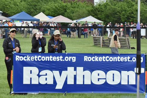 Rocket Contest 2018-54