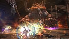 Final-Fantasy-XIV-180518-002