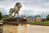 IMG_7686 (vzalud) Tags: paris france paříž pariz francie