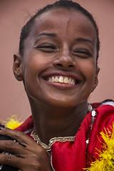PORTRAIT D'UNE JEUNE BEAUTÉ CUBAINE (pierre.arnoldi) Tags: cuba guanabo beautécubaine portraitdefemme photoderue photooriginale photocouleur photographequébécois pierrearnoldi canon6d objectiftamron