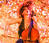 IMG_3588A (Mondo Circus Imaging) Tags: music musician cello cellist performance performer performing performanceart