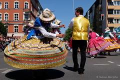 Karneval der Kulturen (Sockenhummel) Tags: 2018 berlin karneval karnevalderkulturen karnevalderkulturen2018 kdk yorckstrase sabinemarzahn fujifilm fujixt10 xt10