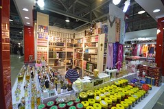 31429612_2038981356318034_815530224115515392_o (Al Shaab village قرية الشعب) Tags: sharjah uae alshaabvillage shoppingentertainment dubai ajman