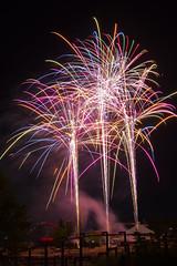 DUX_0090r (crobart) Tags: victoria day weekend fireworks canadas wonderland theme amusement park cedar fair
