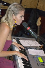 DSC_7799 (photographer695) Tags: the zimbabwe achievers awards uk 2018 worldremit 8th anniversary grange city hotel london gemma griffiths singer songwriter from cape town south africa