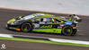 Lamborghini Super Trofeo Silverstone 2017 (10 of 32) (SHGP) Tags: blancpain gt series silverstone 2016 race circuit motorsport racing car fast canon 700d sigma 18250mm outdoor light white speed auto sport vehicle scuderia praha ferrari 488 gt3 worldcars steven harrisongreen shgp black monochrome road lamborghini super trofeo cup hurucan