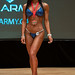 Bikini C - 1st Audrey Plante
