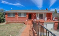 30 Hill Street, West Bathurst NSW