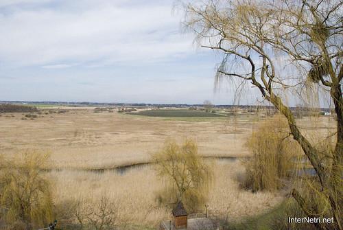 Зимно Річка Луга InterNetri Ukraine 131