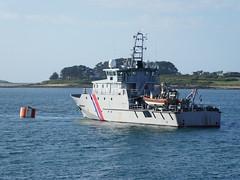 P1300779 (supermimil) Tags: aberwrach bretagne france europe britany coast côte mer ocean large 2018 mai cata sailing