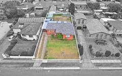 838 Merrylands Road, Greystanes NSW