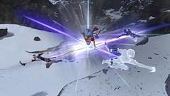 Dissidia-Final-Fantasy-NT-160518-001