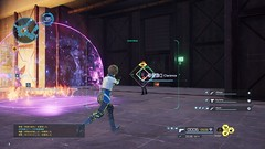 Sword-Art-Online-Fatal-Bullet-250518-024