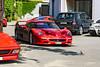 Ferrari F50 (aguswiss1) Tags: 300kmh nhfer baselferrari flickrcar dreamcar amazingcar nikihasler v12 carlover exoticcar carheaven flickr auto carspotting hypercar 200mph carswithoutlimits sportscar fastcar ferrari f50 carporn supercar caroftheday car 350kmh
