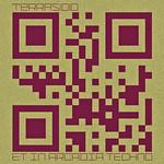 41455671664 a8f488ac46 q