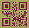 """terrasidio-kaizen (andronicusmax) Tags: art design """"conceptart"""" modernism modernist abstract アート 設計 モダニズム 设计 艺术 现代主义 kunst entwurf modernismo terrasidio qrcode quickresponsecode code"""