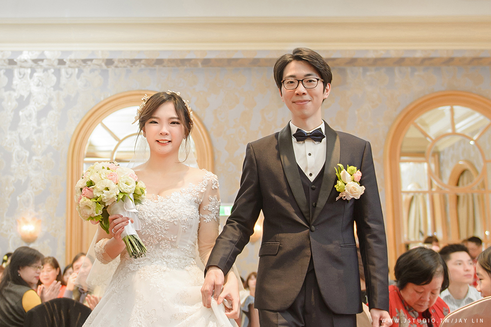 婚攝 推薦婚攝 台北西華飯店  台北婚攝 婚禮紀錄 JSTUDIO_0064