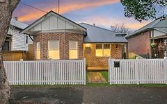 33 Lewis Street, Islington NSW