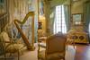 petite musique de chambre (harakis picture) Tags: harpe concerto sony a7 18105mm nice alpesmaritimes musé vieuxnice greatshotss