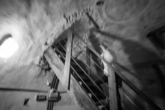 Città_di_Castello-1053175 (Giacomo Pagani) Tags: città di castello presentazione festival delle nazioni concerto pianoforte piano maestro francesco libetta teatro degli illuminati leica m9 giacomopagani giacomo pagani umbria borgo medievale concert accademia luigi borgato grand prix 333
