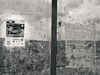 P5126112-Editar (Kodiak61) Tags: castellon documental rallycostadelazahar zucaina